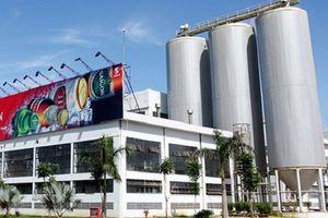 Lãi 9 tháng tăng gấp rưỡi, Bia Sài Gòn - Miền Trung tạm ứng cổ tức 20% bằng tiền
