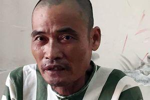 Chồng đâm chết vợ vì nghi lấy tiền của mình