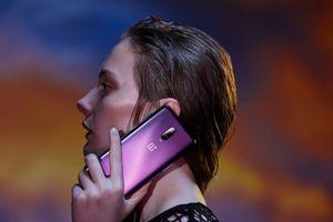 Top 3 điện thoại thông minh 2018 'đáng đồng tiền bát gạo' bạn nên mua
