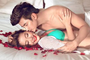 Ghi nhớ ngay 5 lời khuyên này bạn sẽ thoải mái khi 'yêu' hơn hẳn
