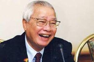 Kỷ niệm 78 năm Ngày Nam kỳ khởi nghĩa và 96 năm Ngày sinh Thủ tướng Võ Văn Kiệt