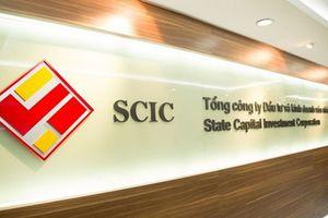 Hơn 2.674 tỷ đồng vốn nhà nước tại Tập đoàn Dệt may chuyển về SCIC quản lý