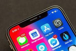Apple lại cho iPhone X 'hồi sinh' do XS và XS Max ế ẩm