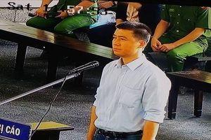 Ông 'trùm' thực sự trong đường dây đánh bạc nghìn tỷ do ông Phan Văn Vĩnh 'bảo kê' là ai?