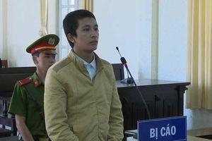 Lâm Đồng: Mất mạng vì mượn điện thoại không trả mà còn hăm dọa