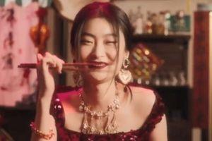 Chỉ vì video 'ăn mì Italy bằng đũa', D&G hủy show thời trang 'đỉnh' ở Trung Quốc