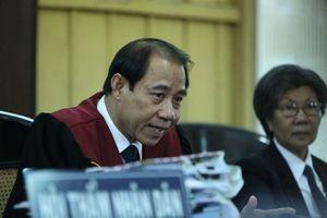 Vụ Vinasun kiện Grab: Tòa tuyên bố tạm dừng