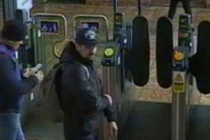 Cảnh sát Anh công bố video về nghi phạm vụ đầu độc Skripal