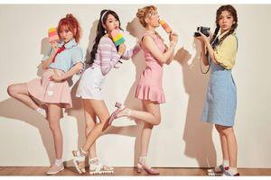 1 ngày 1 bữa - các idol Hàn Quốc tự đày ải bản thân vào phương pháp giảm cân điên rồ?