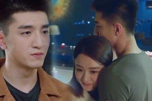 'Thời gian tươi đẹp của anh và em' tập 19 - 20: Kim Hạn tổ chức sinh nhật bất ngờ cho Triệu Lệ Dĩnh