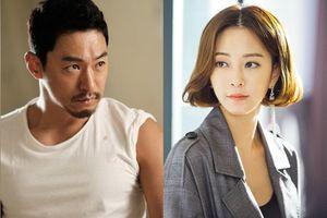 Han Ye Seul rục rịch trở lại màn ảnh nhỏ cùng 'bạn trai hờ' của 'Hoàng hậu Ki' Ha Ji Won