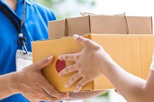 Shipper online - những chiêu lừa trên từng cây số