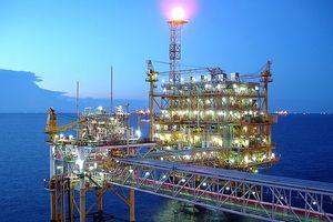 Phát triển kinh tế biển và vai trò của ngành Dầu khí - Bài 2: Nhận diện thách thức