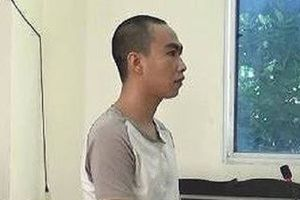 Bình Dương: 15 năm tù cho kẻ giết người khi bị đánh ghen