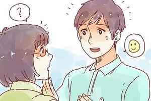 9 lời tỏ tình con gái thích được 'rót' vào tai nhất, đảm bảo nàng mê mẩn