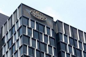 Tin chứng khoán 23/11: Sau đấu giá thành công, triển vọng tăng giá của cổ phiếu VCG thế nào?