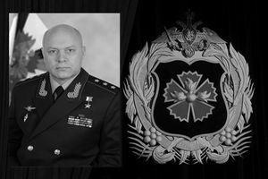 Phương Tây ngờ vực về cái chết của sếp tình báo quân đội Nga