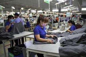 Hơn 2.600 tỷ vốn nhà nước tại Vinatex được chuyển giao về SCIC