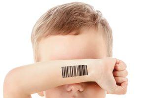 Đoán tương lai bằng công nghệ di truyền