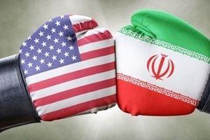 Iran tin tưởng châu Âu có thể cứu vãn JCPOA