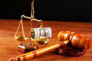 Đôi vợ chồng bị tố cáo lạm dụng tín nhiệm chiếm đoạt 2,2 tỷ đồng