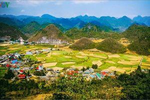Những địa điểm du lịch ở Việt Nam nên đến vào mùa Đông