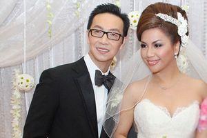 Ca sĩ Minh Tuyết: Sau gần 20 năm vẫn là 'vợ chồng son' với đại gia