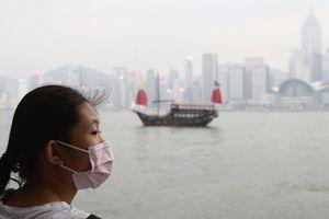 Trung Quốc truy tố hơn 3.500 người vi phạm quy định bảo vệ môi trường