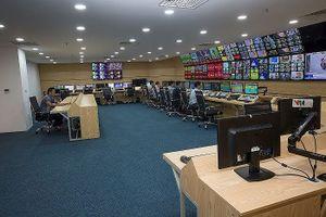 Tổng rà soát doanh nghiệp chậm cổ phần hóa, thoái vốn