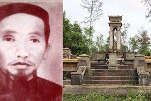 Trần Cao Vân và cuộc binh biến cuối cùng ở kinh thành Huế