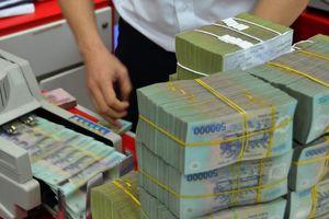 Xử lý nợ xấu gắn với tái cơ cấu doanh nghiệp