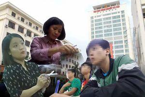 Liên bộ thanh tra vụ tiền tỉ 'chống trượt' đầu ra ngoại ngữ tại Đại học Công nghiệp Hà Nội