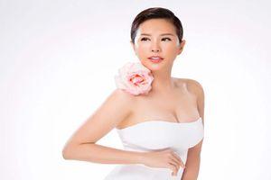 'Bánh mì không đại diện văn hóa Việt Nam, càng xa xỉ khi gọi là quốc phục'