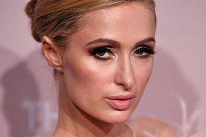 Paris Hilton: Tiểu thư tài phiệt 3 lần hủy hôn và hơn 20 cuộc tình dang dở