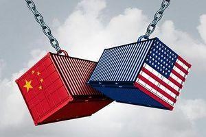 Trung Quốc hy vọng đạt giải pháp cho chiến tranh thương mại bên lề G20