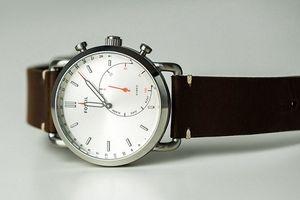 Top 3 mẫu đồng hồ thông minh nên lựa chọn