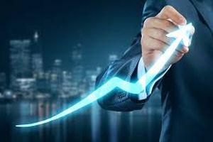 TTCK 19/11-23/11: Chỉ số VN-Index tăng 2,2%