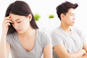 Đàn bà chớ kỳ vọng những điều này ở chồng, nếu không cuộc hôn nhân chẳng mấy sẽ tan vỡ