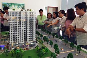 Bất động sản Việt Nam: Đích đến của nhiều nhà đầu tư ngoại quốc