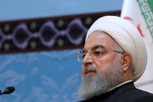 Tổng thống Iran kêu gọi người Hồi giáo đoàn kết chống lại Mỹ