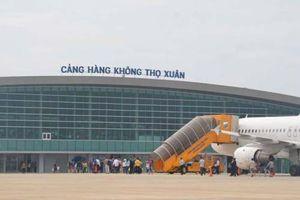 Đã xác minh được 3 đối tượng hành hung nữ nhân viên Vietjet Air