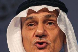 Saudi Arabia chỉ trích báo cáo của CIA về vụ Khashoggi cũng 'sai lầm' như ở Iraq