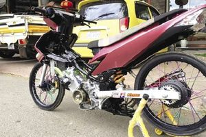 Thay đổi kết cấu xe: Cần đốn 'gốc' để tránh mọc 'ngọn'!