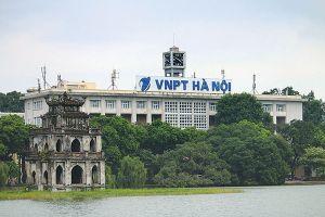 Trả lại tên cho Bưu điện Hà Nội