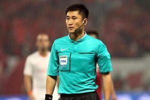 Việt Nam nhận 'điềm dữ' trước trận đấu quyết định tại AFF Cup