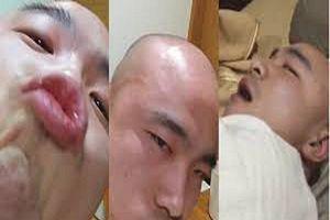 Đài Loan: Nhà sư vướng bê bối khi mở 'tiệc sex', dùng ma túy tại chùa