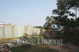 Đà Nẵng: 2 nhà máy thép bị xử phạt 1,14 tỷ đồng, đình chỉ hoạt động 6 tháng