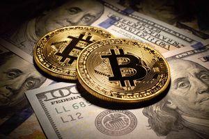 Bitcoin có thể chưa tới đáy – Nhưng đừng quá bi quan