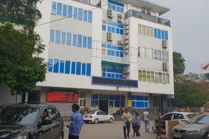 Giữ nguyên kết luận thanh tra vụ sai phạm tại Bệnh viện Đa khoa tỉnh Bắc Giang