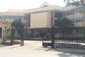 Lạng Sơn: Sắp đưa Trung tâm Phục vụ hành chính công vào hoạt động